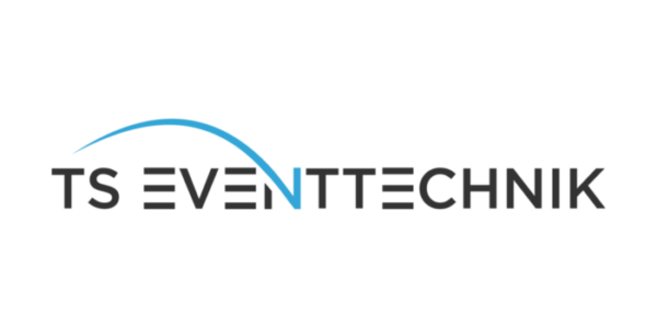 TS Veranstaltungstechnik GmbH & Co KG Logo